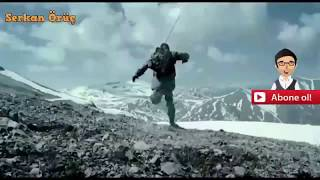 Milyonları Ağlatan  Asker  Şarkısı  # 3