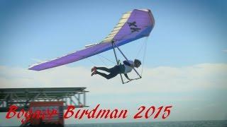 International Bognor Birdman 2015 – Video Filmed by Neil Cooper