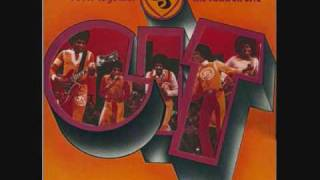 Jackson 5 - Get It Together (Extended Mix)