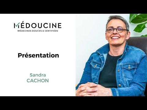 Sandra Cachon - Coach à Saint-Georges-sur-Baulche ✔️