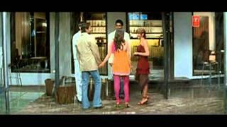 """""""Jaaniya Ve [Full Song]"""" Hindi Film - Dus Ft Abhishek Bachan"""