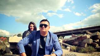 FLORINEL - Te iubesc ENORM - [Video Official 2014] feat. IOANA