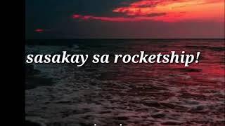 Little Einsteins Theme Song Tagalog Version 免费在线视频最佳电影