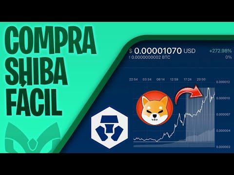 Bitcoin arbitrage investment