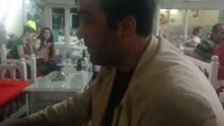 preview picture of video 'Diyarbakır'ın Meşhur Sakızcısı Sakızcı Memo Sokak Ropörtajı'