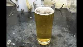 RHNB-Beer