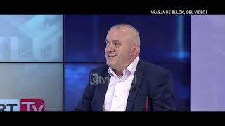 Opinion - Vrasja ne bllok, del video! (08 nentor 2018)
