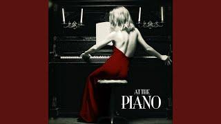 Man Down (Piano Instrumental)