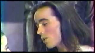 Roméo & Juliette - L'hymne à l'amour