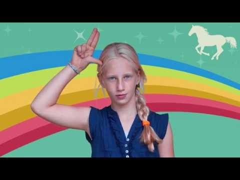 How To Sign 16 Animals in ASL: Sign Language for Kids