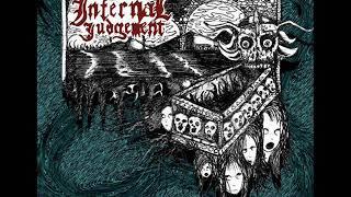 Infernal Judgement - Thargelion