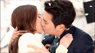 Big Baby Driver – Alone Again (Cunning Single Lady OST)
