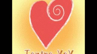 Wat Is Tantra - Visie Tantra-YoY