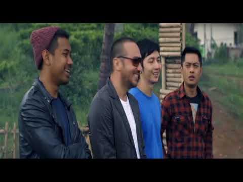 5 adegan lucu film Kawin Kontrak by VILM