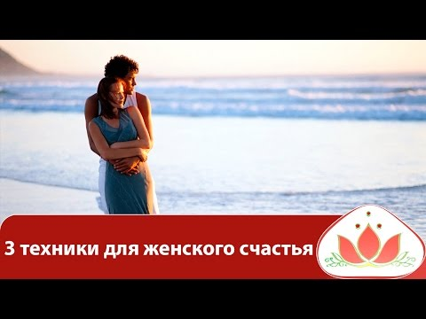 Ноты к песне счастье ты мое солнце