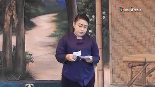 Di Oncog Maru | SANDIWARA ANEKA TUNGGAL.