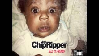 Chip Tha Ripper - Be a Model (Feat. C-Mack)