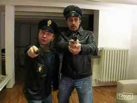 Film porno russo