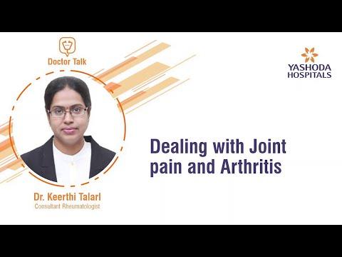 Don pentru durere în articulația șoldului
