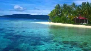 Sajojo Lagu Papua