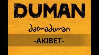 Duman - Akıbet (Darma Duman)