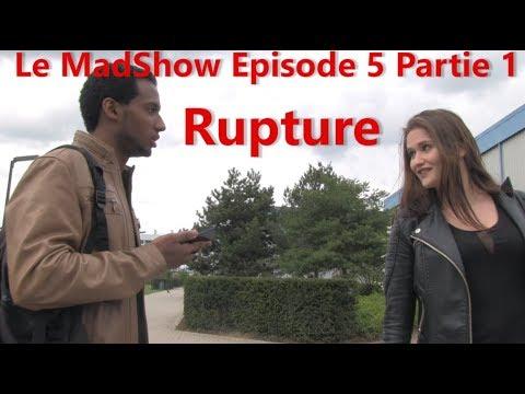Le MadShow Episode 5