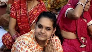 Ram Raghuvar Rai By Devi Hemlata Shastri Ji