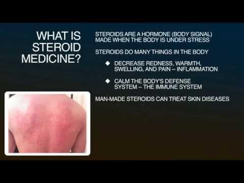 Könyök artrózis kezelési injekciók