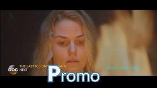 Promo 6x21 + 6x22 (HD)