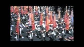 Liên Khúc Quân Hành Việt Nam Cộng Hòa
