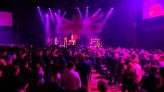 Def Leppard - Action (Live) [2013]