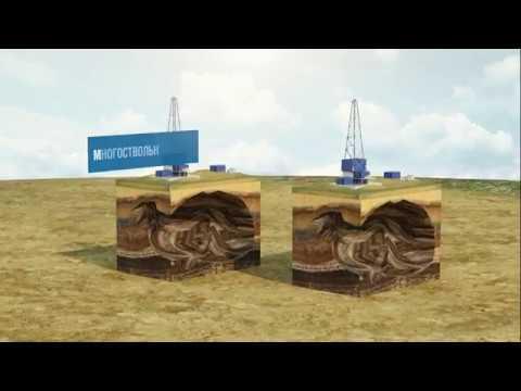 , title : 'Современные технологии бурения  «Газпром нефти»'