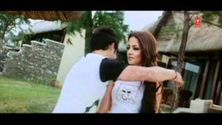 Tere Ishq Mein Jag Chutha (Full Song) Film - Jawani Diwani