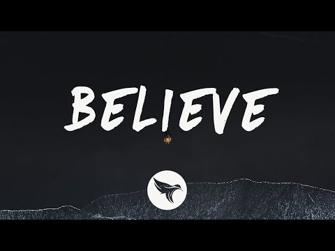 Meek Mill - Believe (Lyrics) Feat. Justin Timberlake