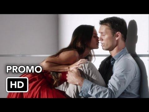 Burn Notice 7.07 (Preview)