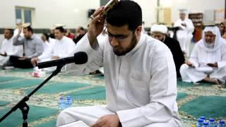 اغاني حصرية دعاء التوسل بالقرآن. الشيخ حسن منصور 2015.7.7م تحميل MP3
