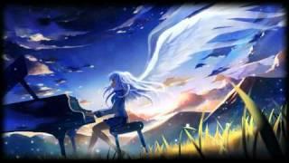 [Beautiful Soundtracks] Angel Beats Ending Song / OST - Ichiban No Takaramono (Karuta)