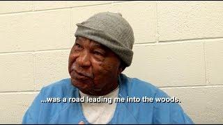 Samuel Little Confession: New Orleans, Louisiana, 1982