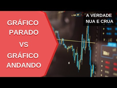 Come fare trading con fineco