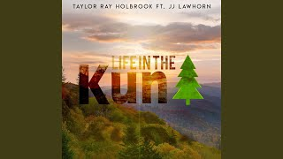 Taylor Ray Holbrook Life In The KunTree