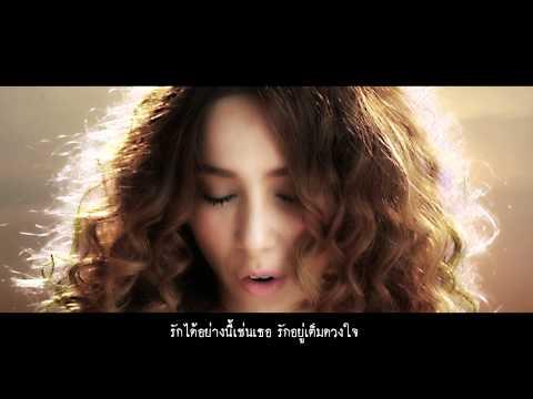 อยากหยุดเวลา (cover version) OST.พี่มาก..พระโขนง [MV] - Palmy