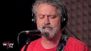 "Meat Puppets   ""Plateau"" (Live At WFUV)"