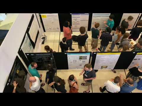 CQC2T Workshop 2020 Poster Sessions