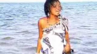 Eunice Njeri- Najua