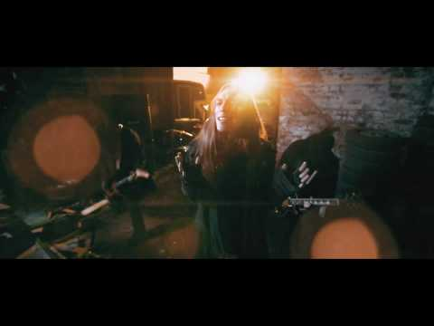 Blackstar Halo - Illuminated