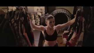 Damien Jurado - Ohio (filous Remix) [Official Video]