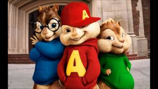 Daughtry Waiting For Superman Ft The Chipmunks