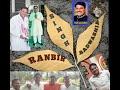 Ranbir singh badwasnia and dada jagannath ki bhut purani ragni tale kada kyo ruke mare......jai ho