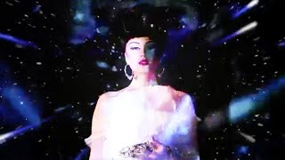 VIKTORIA MODESTA 'Only You'