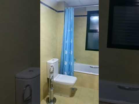 Venta piso en Ronda Norte, Ref: 71